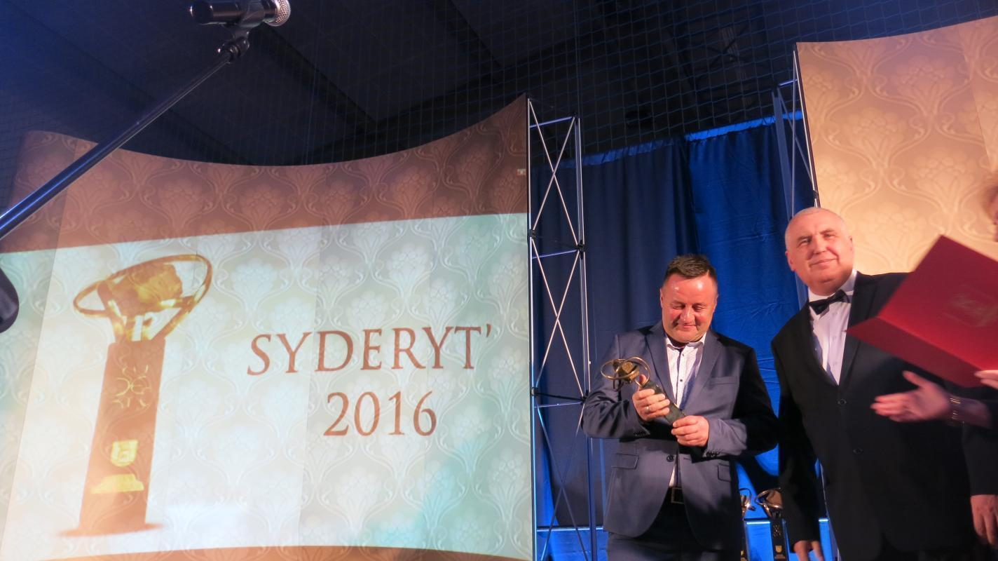 syderty2016