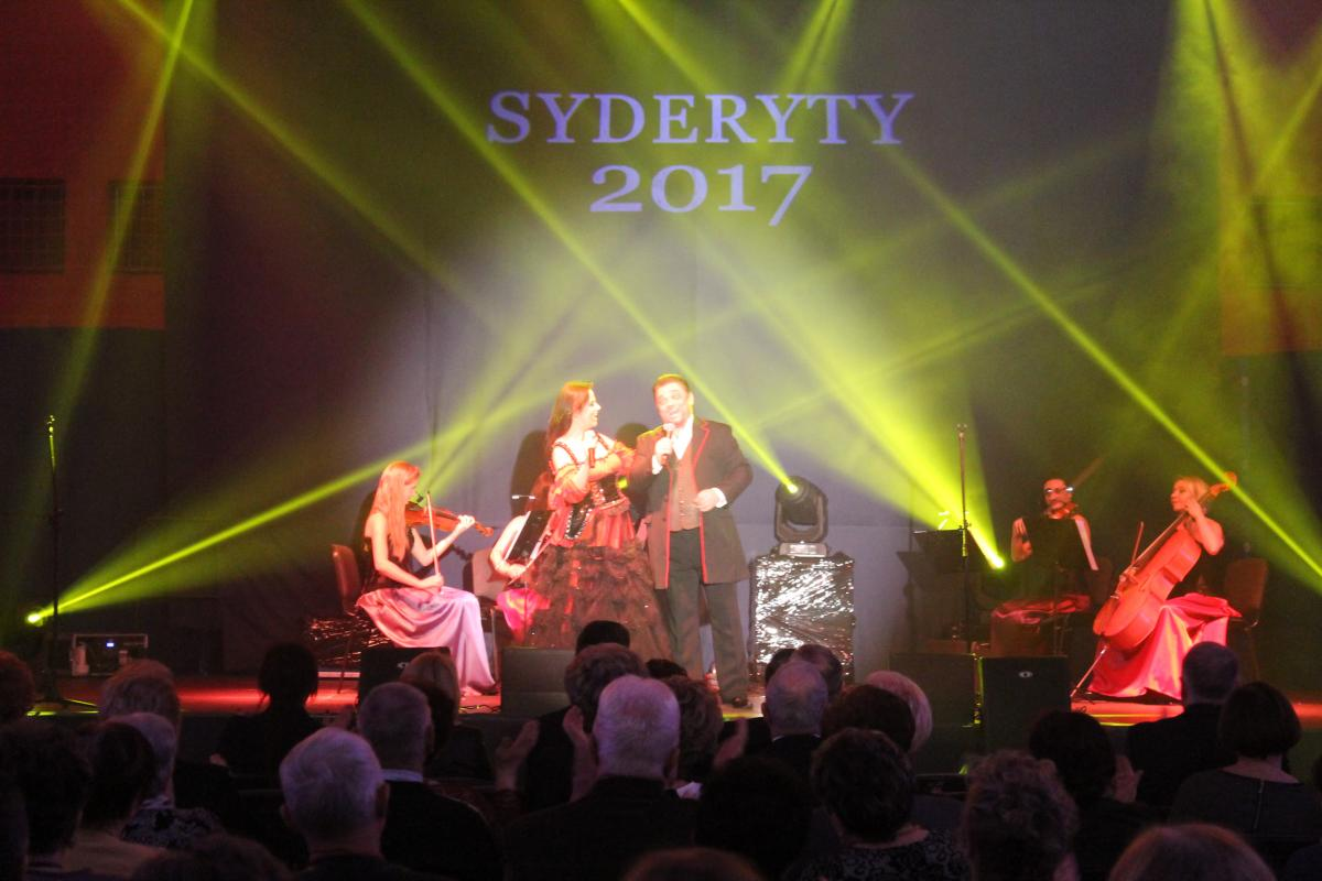 syderyty2018
